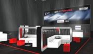 Nowe zastosowania materiału Tepex w produkcji masowej