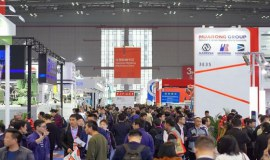Amut Group brings new technologies at Chinaplas