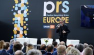 Over 120 companies to showcase recycling innovation at PRS Europe