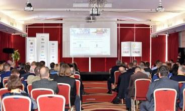 Już w maju VI Międzynarodowa Konferencja ETICS