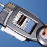 Tworzywo LNP Faradex sprawdza się w zastosowaniach medycznych