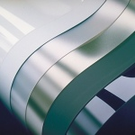 New Lexan DMX polycarbonate film