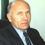 Nowi prezesi w Zakładach Azotowych w Tarnowie i Puławach