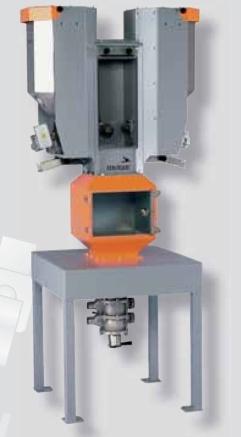 Spectrocolor firmy Motan