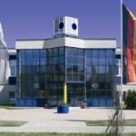 Battenfeld ma nowego właściciela - firmę Wittmann