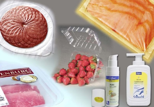 DuPont demonstrates sustainability at interpack 2008