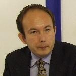Rozmowa z Mateuszem Radzkim z ANA BH o nowej wtryskarce Italtech