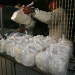 Chiny zaostrzają kurs przeciwko opakowaniom z tworzyw sztucznych