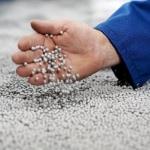 BASF expands capacities for Neopor