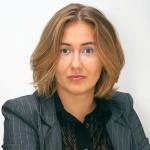 Rozmowa z Joanną Raczyńską z firmy Boxes Prestige Poland