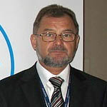 Rozmowa z Jerzym Dądelą, dyrektorem Dospel Plastics