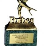 Nagrody dla Brenntag Polska