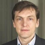 Rozmowa z Piotrem Kwietniem, dyrektorem SABIC Polska
