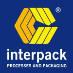 Fotoraport z targów interpack 2008