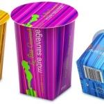 Na interpack 2008 Greiner Packaging stawia na komunikację z klientem