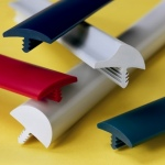 Innovative technology enables Teknor Apex to manufacture flexible vinyl compounds