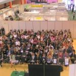 Bio-Forum w Łodzi