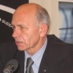 Rozmowa z Jerzym Marciniakiem, Prezesem tarnowskich Azotów