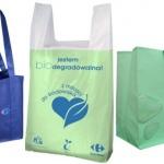 Carrefour wycofuje jednorazowe opakowania z tworzyw sztucznych