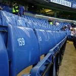 Z poliamidu Azotów Tarnów powstają stadionowe krzesełka