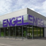 Record year for Engel Deutschland