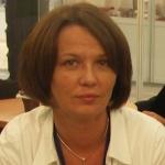 Rozmowa z Jolantą Wojtal-Rak z firmy Rhodia Polyamide Poland