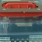 Ultraczyste tworzywa Stat-Loy firmy SABIC