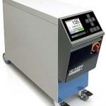 HB-Therm 5, nowe urządzenia termostatujące