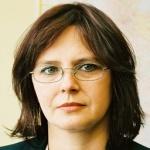 Rozmowa z Barbarą Lenartowicz-Krutin z ChemiParku Technologicznego