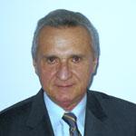 Rozmowa z Grzegorzem Rytko, dyrektorem PlasticsEurope Polska