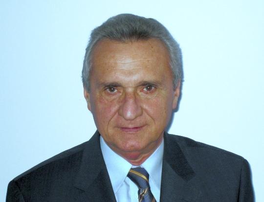 Grzegorz Rytko, dyrektor PlasticsEurope Polska