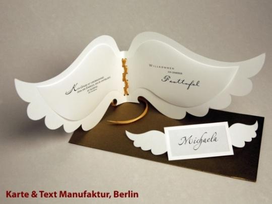 Nagrodzone prace w konkursie firmy Cezex - Obsesja papieru, tworzyw