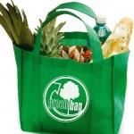 Opakowania Greenbag pójdą do recykligu