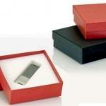 Stylowe opakowania jubilerskie i na prezenty