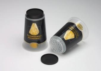 Opakowanie Greiner Packaging do sera