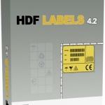 Nowa wersja programu do projektowania etykiet