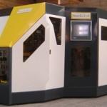 ELS - innowacyjna gama automatycznych rozdmuchiwarek
