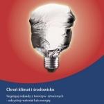 Kampania społeczna PlasticsEurope Polska
