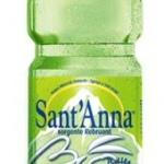 Butelki PLA już w Europie