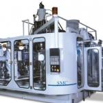 Firma Wartacz współpracuje z tajlandzkim SMC
