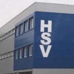 Nowa fabryka opakowań firmy HSV