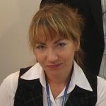 Rozmowa z Anną Wojciechowską z firmy Trioplast