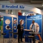 Technologia do pakowania żywności Sealed Air Cryovac