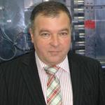 Rozmowa z Januszem Rusockim, prezesem firmy WIP