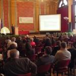 Rozporządzenie REACH na Forum Ekologicznym w Toruniu