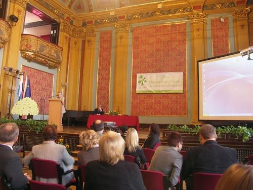 V Forum Ekologiczne Branży Chemicznej