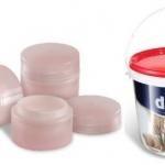Kosmetyki Lirene w nowych opakowaniach