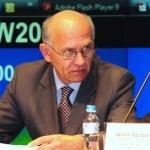 Azoty Tarnów mogą rozpocząć duży projekt na Bliskim Wschodzie