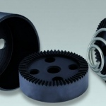 Dwa nowe produkty firmy Elesa+Ganter