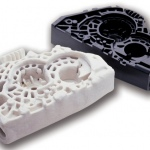 SABIC introduces lightweight, high-performance thermoplastic composites for automotive applications
